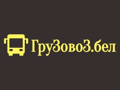 ИП Кохно П. В.