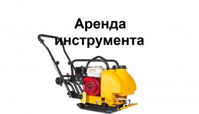ИП Мельник В. В.