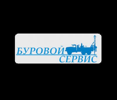 УП «Гляция»