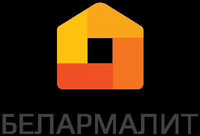 ООО «Белармалит»