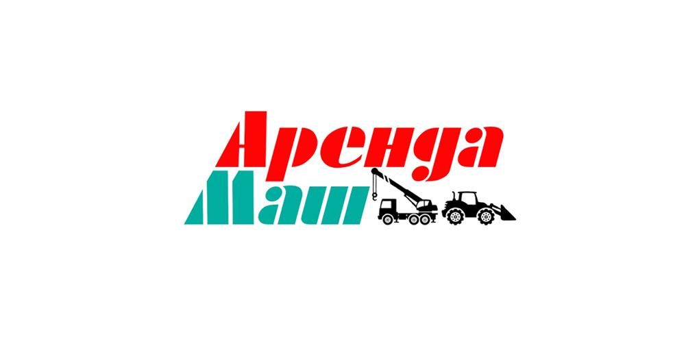 ЧП «АрендаМаш»