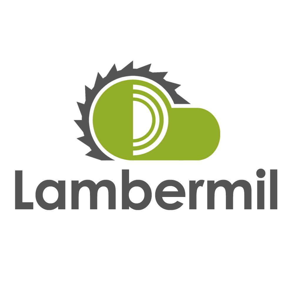 ЧП «Ламбермил-плюс»