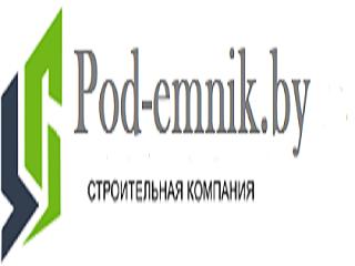 ИП Крупский А. А.